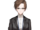 Jaehee Kang/Gallery