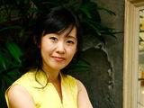 Hyunjin Lee