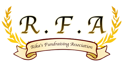 File:RFA.png