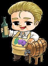 Wineowner