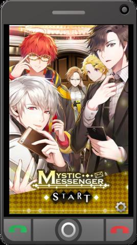 Файл:Mystic messenger phone.png