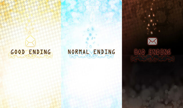 File:Endings.jpg
