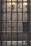 Minteye Prison