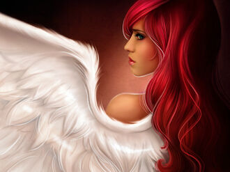 For-a-beautiful-angel-flaming-wave666-27722169-1100-823