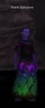 Dark quizmay
