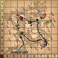 Thumbnail for version as of 13:24, September 5, 2011