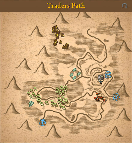 File:Traders path.jpg
