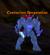 Centurion serpentine