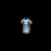 Fabled jotun vigorous robe 76