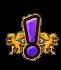 Main quest icon2