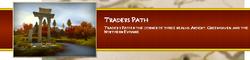 Traderspath