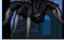 Nightmare Tarantula