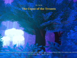 The Copse of The Treants