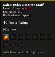 Salamander's molten staff2