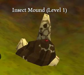 File:Insectmound.jpg