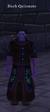 Dark quizmato