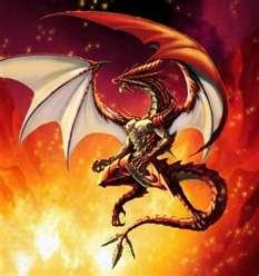 File:Energy Dragon.jpg