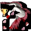 File:Valens love adult winner.png