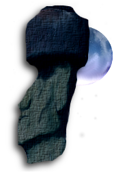 File:Easter island moon adult lg.png