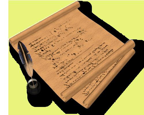 File:Historic scrolls.png