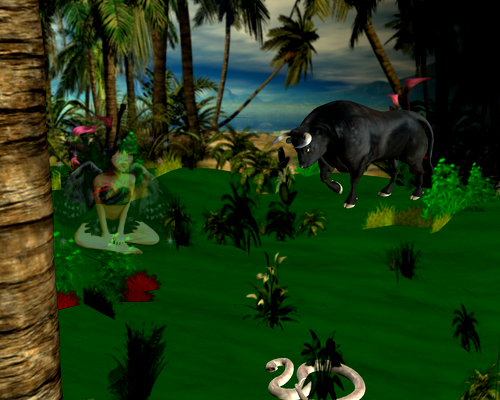 File:Shifter island.png