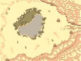 The Far Oasis