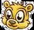 Quest Cubby Wrangler