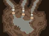 The Damp Cavern