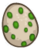 Quest Wanted Gryphon Eggs