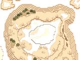 The Western Peak