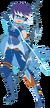 Mysticons zarya moonwolf by figyalova-dbonfyo