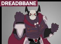 Dreadbane ID