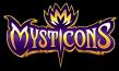 Las Crónicas de Mysticon