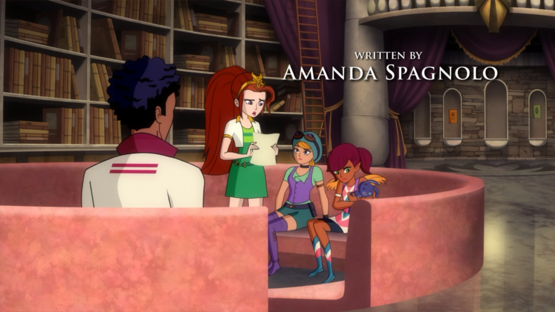 Mysticons_-_08_-_English.png