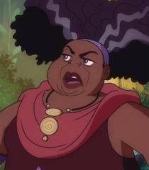 Auntie-yaga-mysticons-30