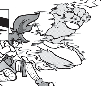File:Flower golem defeated.png
