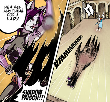 File:Shadow prison.png
