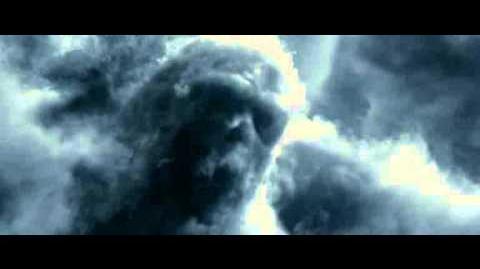 08 une entité du bas astral s'invite dans une séance d'hypnose (3 juin 2012)