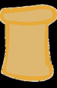 Scroll Body