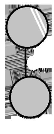 Glasses Body