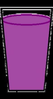 Violet Body