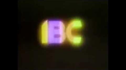 IBC Station ID (1979-80)