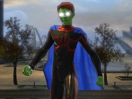 File:Martian Boy.png