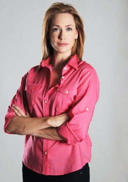 Official Carolyn