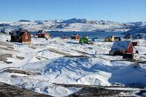 Greenland-1963004 1280