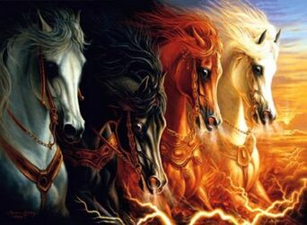 The-four-horsemen-of-the-apocalypse15
