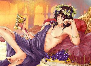 Dionysus2