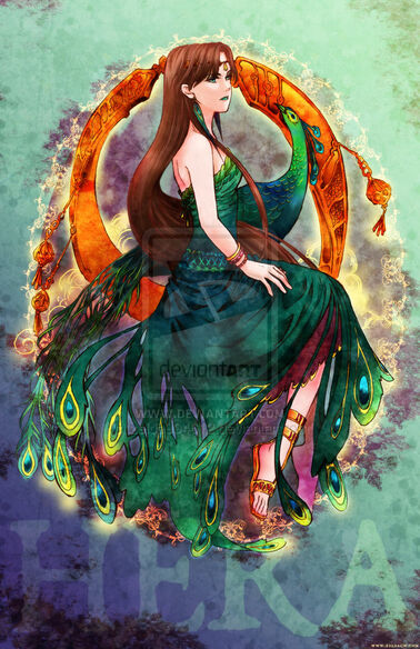 Myth character hera by zelda994612-d3fgsxp