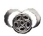 Hecatesymbol