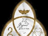 Grand Coven